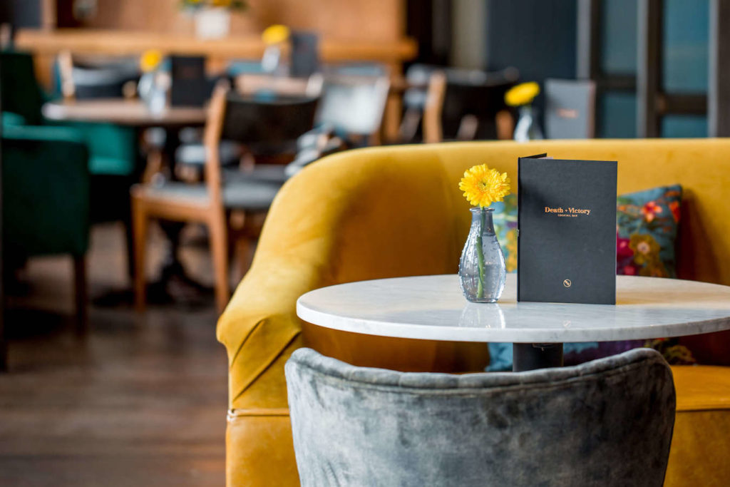 cocktail-bar-farringdon-rooftop-restaurant