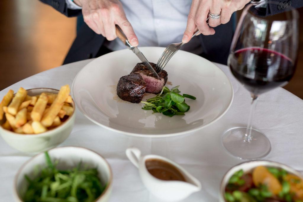 best-restaurant-rooftop-steak-cocktails