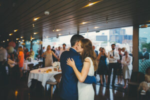 wedding-reception-farringdon-city-of-london