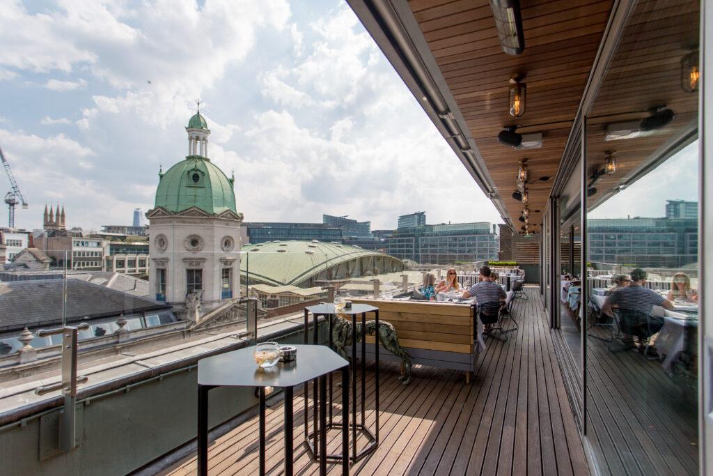 weddings-farringdon-rooftop-bar